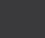 Panoply Logomark, Dark